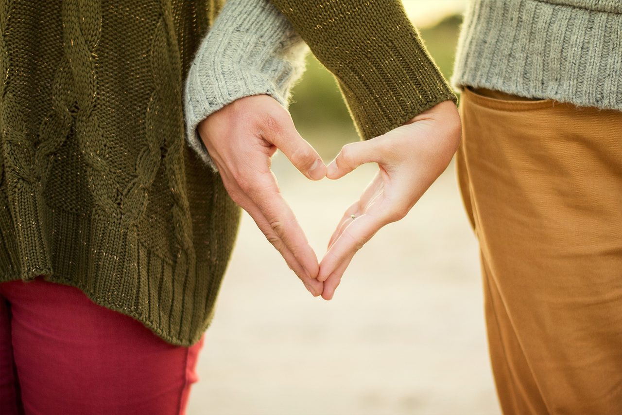 the key ingredient to creating a lasting marriage | Revive Counseling
